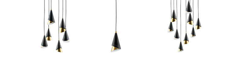 Обновление Cone: новое видение графичного дизайна