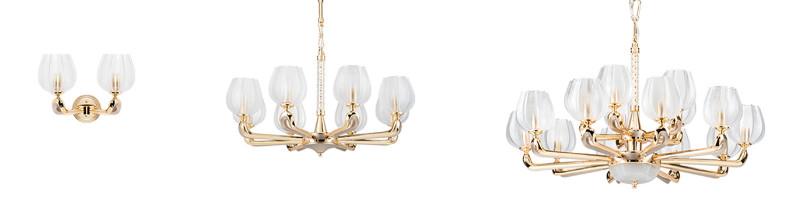 Delta: новая коллекция от бренда Osgona