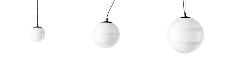 Обновление серии Dissimo: акварельный свет