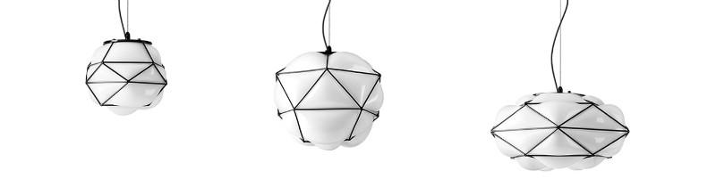 Новая коллекция Erbareo: последняя тенденция мягкого света