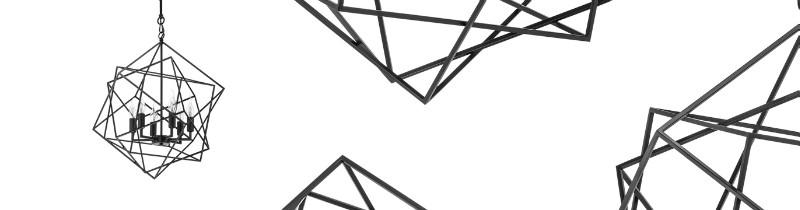 Динамичная Gabbia: новая серия от Lightstar