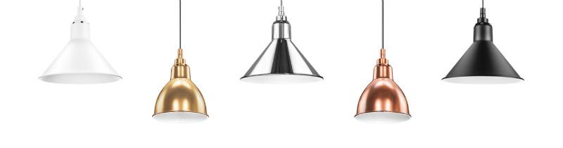 Обновление коллекции Loft от бренда Lightstar!