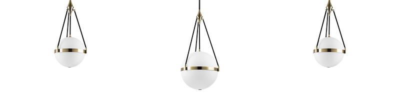 Новая коллекция Modena от Lightstar Group!