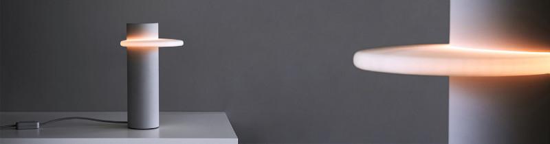 Ретро-свет от итальянского дизайнера