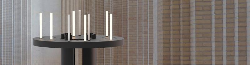 Таинство церковных свечей в современном формате