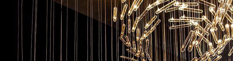Живой свет на выставке голландских художников